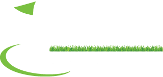 Coastal Synthetic Turf Florida