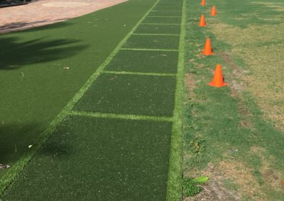 Jupiter Synthetic Turf Jupiter Synthetic Turf Installer Jupiter Artificial Grass Jupiter Artificial Grass Installer