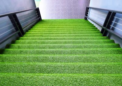 synthetic-commercial-turf-3