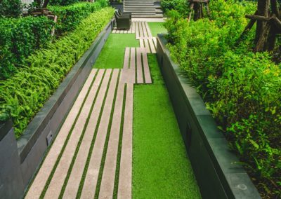 synthetic-commercial-turf-6
