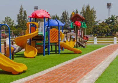 synthetic-playground-2