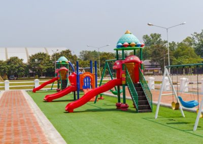 synthetic-playground-3