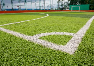 synthetic-sports-field-1