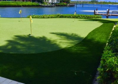 tequesta-synthetic-turf